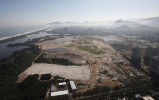 olympic site_2
