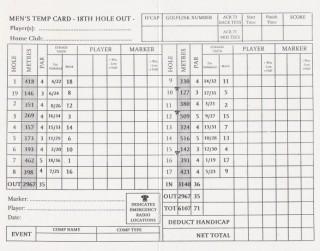 score-18-cardpg