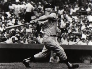 mickey-mantle-320x241