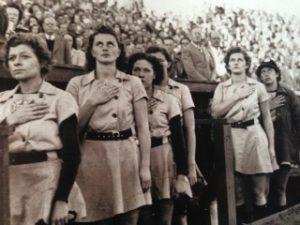 womens-baseball-320x240
