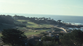 cypress-point-view