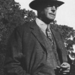 (レイノール Seth Jagger Raynor 1874年5月-1926年1月 )
